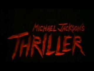 Thriller 2 11