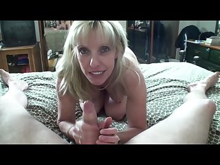 Bareback pov with a younger boytoy Mp4