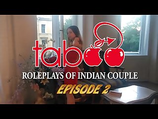 Taboo roleplays of indian couple dirty hindi audio sex series