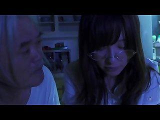 Yui hatano aino kishi