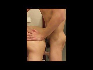 Fucking Videos
