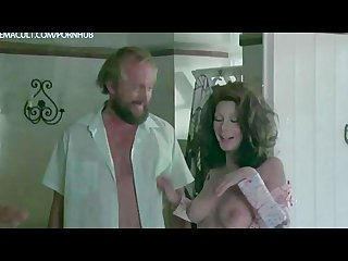 Edwige fenech and lia tanzi naked from the virgo the taurus