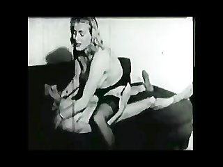The 1 5 million dollar marilyn monroe sex tape