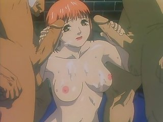Mezzo forte part 1 2 english dubbed uncensored