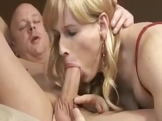Tara emory gets nailed