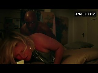 Bridget everett Funny sex scene love you more s01 E01
