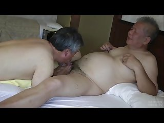 The first sex of hutomara kyoju part2