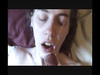 Sexy milf cumpilation
