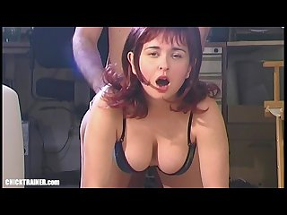 Teen slut britney 1990s used Condom cum swallowing and dirty ass to mouth