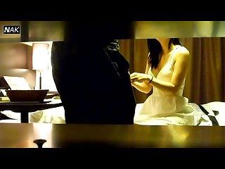 Korean sex scandal vol13 wx 3047907356