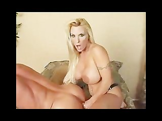 Holly halston strap on