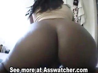 Hood bitch 1