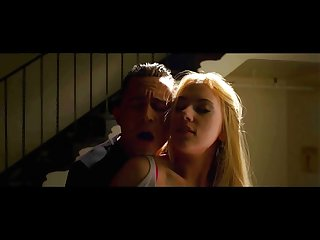 Scarlett johansson don jon sex