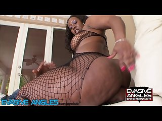 Bbw girlz monster ass facesitting