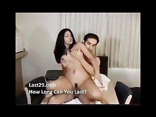 Asian fuck festival