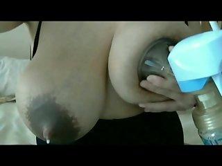 Milk Videos