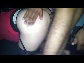 Fantastic latina crossdresser big ass for fuck