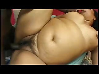 BBW CHICK NEEDS TO GET LAID
