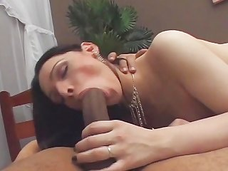 Transsexual barebackin it 6 scene 4