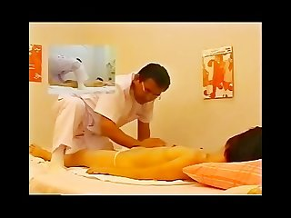 Ccd cam tantra massage 06