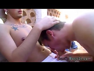 Ng emo S gay hot free porno Tube kelan carr gets cummed all over