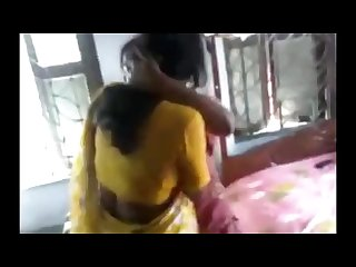 Drunk horny hostel collage girls sexy hot indian lesbians naked indians