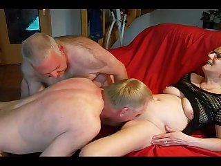 Amateur bisex 9