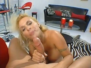 Holly halston bj babes