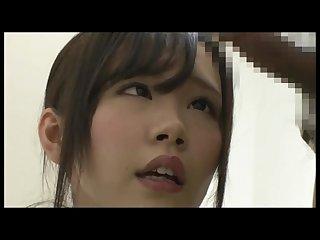 japanese nurse porn