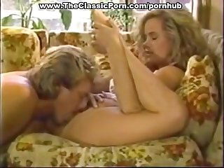 Backdoor to hollywood 6 01theclassicporn com