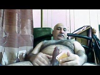 iraqui مادورو أوسو se la menea viendo مي pollon jugando ar la كام gaymp