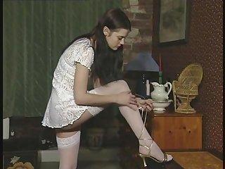 Karina currie joi 2