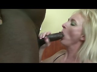 Hidasi mnika aka Monika wipper hungarian milf loves big black cocks