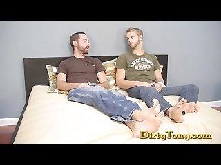 Video647