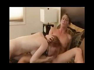 Lesbian boss fucks on of her interns flv