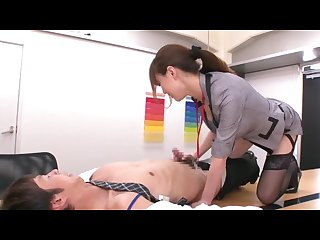 snis 307 Akiho yoshizawa female boss by the day sex slave by the night