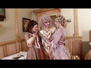 Threes company 5 scene 3