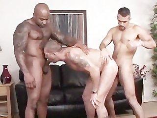 Bodybuilder Videos