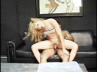 Transvestistas de mexico scene 3