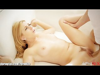 Daringsex lexi belle enjoys an erotic afternoon fuck