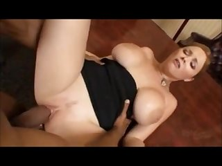 Cuckoldress 1