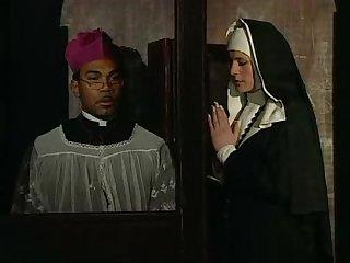 Werotic confesion caliente