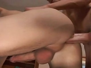 Deep deeper cumming inside