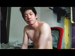 Korean cam 46