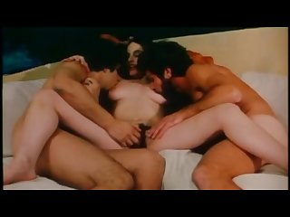 Tigresses vintage classic full movie 1980