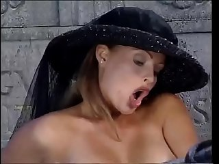 The best of european Porn vol 16