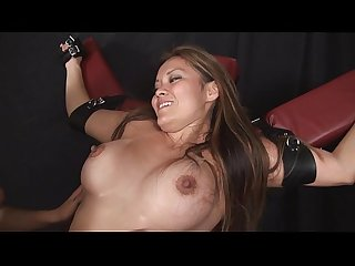 Asian nikki tickle orgasm by brooke hd lpar tickleabuse period com rpar lpar insatiable rpar