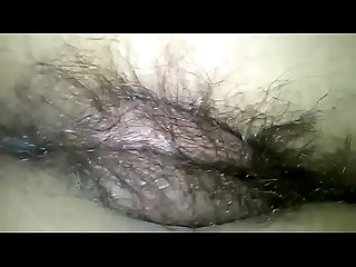 Indian hairy Pinki bhabhi showing all by husband Jeet(Jeet & Pinki Bhabhi videos)