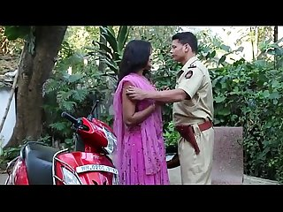 Best Desi sex: indian porn tube, Bollywood Xxx videos, hindi