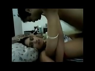 virgin desi girl make young sex by fucking brother